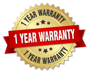 remanufactured tools warranty