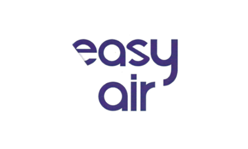 Easy Air Modular Compressed Air System